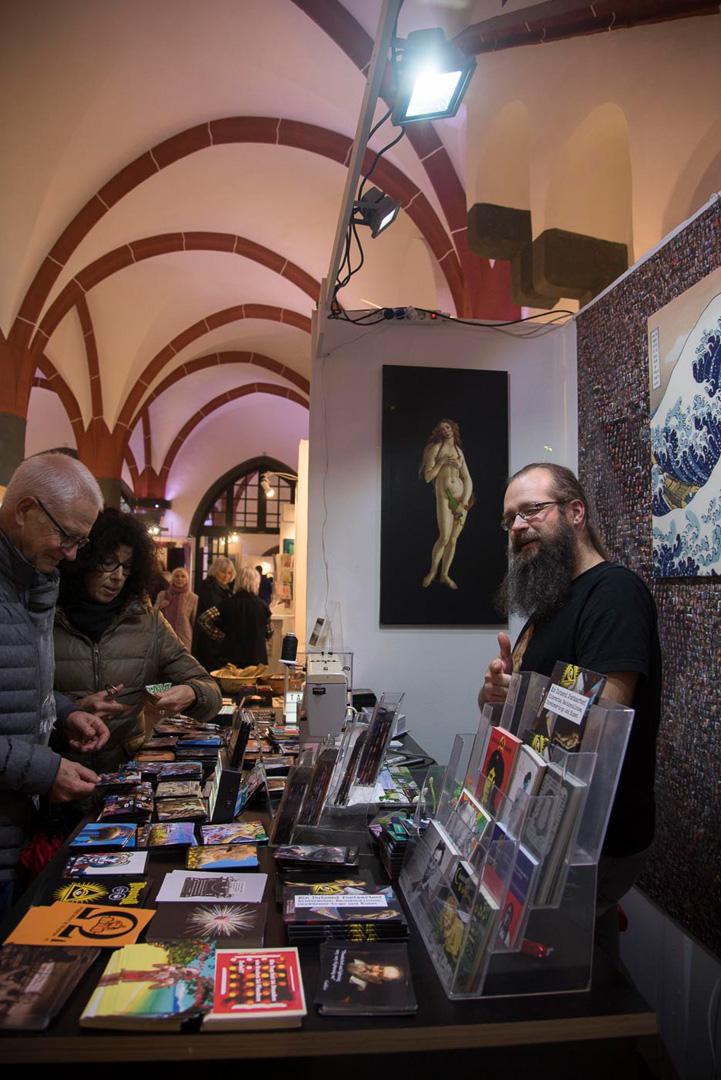 Frankfurt Weihnachtsmarkt öffnungszeiten.Weihnachtsmarkt